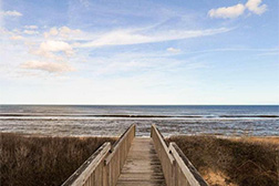 OBX Real Estate News March 2020